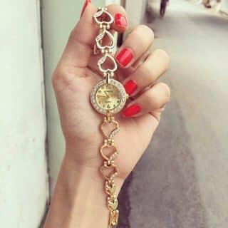 Đồng hồ của 01636733001 tại Bà Rịa - Vũng Tàu - 1922895