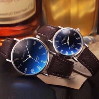 Đồng hồ của chaudung73284 tại Long An - 1946021