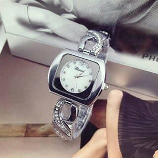 Đồng hồ của yunatruong tại Long An - 2023828