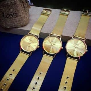 Đồng hồ của yunatruong tại Long An - 2023959