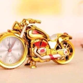Đồng hồ của omrom tại Long An - 2571914