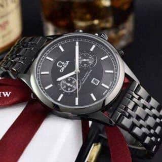 Đồng hồ của trungthanh140 tại Cần Thơ - 2047436