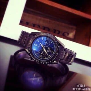 Đồng hồ của nhinhi490 tại 12 Nguyễn Huệ, Thành Phố Long Xuyên, An Giang - 2047505