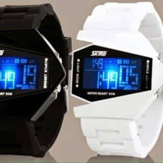 Đồng hồ của bakasu tại Bà Rịa - Vũng Tàu - 2093898
