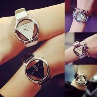 Đồng hồ của nguyensinh46 tại Quảng Ngãi - 2174446