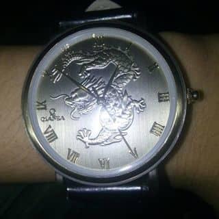 Đồng hồ của hoaivan11 tại Gò Tháp, Huyện Tháp Mười, Đồng Tháp - 2651888