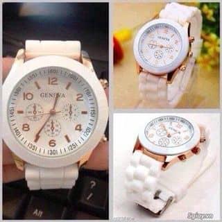 Đồng hồ của phuongsuri3 tại Quảng Bình - 2382196