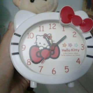 Đồng hồ của dinhthilinhchi2711 tại Hải Dương - 2393802