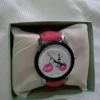 Đồng hồ của truongdiem13 tại Tiền Giang - 2410460