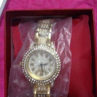 Đồng hồ của khanhhuyen30101994 tại Hải Phòng - 2498940