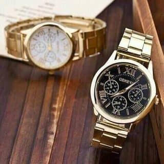 Đồng hồ của hanhan367 tại Vĩnh Long - 2485543