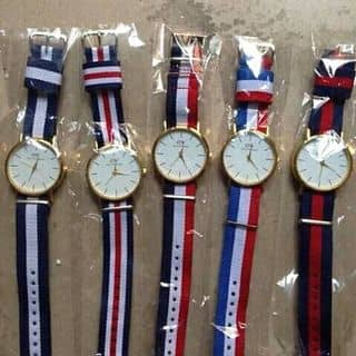 Đồng hồ của thuyvuong347 tại Shop online, Huyện Bù Gia Mập, Bình Phước - 2523600