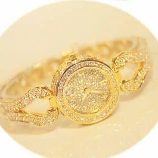 Đồng hồ của lephuong498 tại Đà Nẵng - 2661315