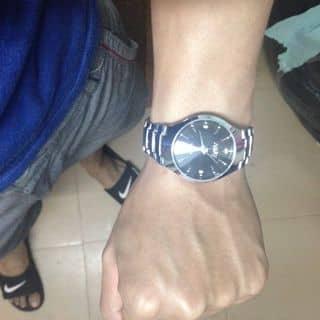 Đồng hồ của phuc133 tại Đà Nẵng - 2676755