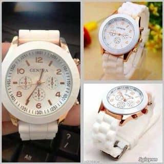 Đồng hồ của trontram2 tại Cần Thơ - 2683706