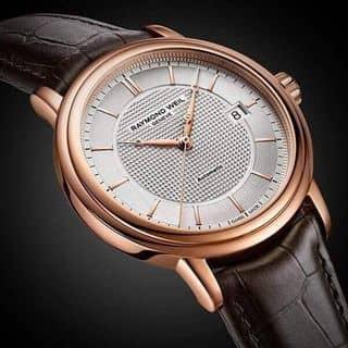 Đồng hồ của 1010havanan tại Long An - 2729102