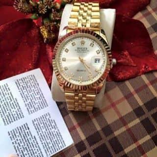 Đồng hồ của nhingoc28 tại 01684554943, Quận Ninh Kiều, Cần Thơ - 459154