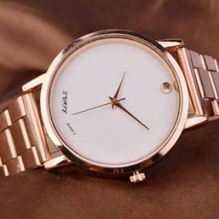 Đồng hồ của duongnguyen287 tại Chợ Trà Vinh, phường 3, Thị Xã Trà Vinh, Trà Vinh - 1202170