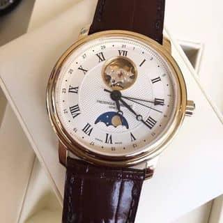 Đồng hồ của nguyenmai346 tại Lai Châu - 1298634