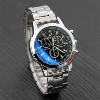 Đồng hồ của doanlinhtrang tại Shop online, Huyện Lục Yên, Yên Bái - 3071404