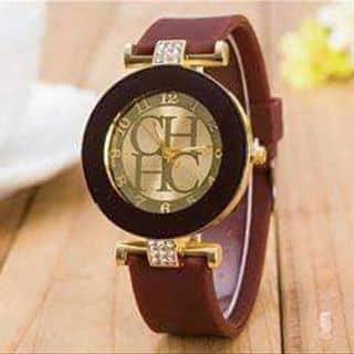 Đồng hồ của thanhbinh227 tại Phú Thọ - 3092050