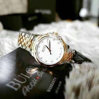 Đồng hồ authentic của ndtrangmuns tại Thành phố Nam Định, Thành Phố Nam Định, Nam Định - 2927670