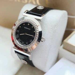 Đồng hồ authentic có sẵn hàng xách tay châu Âu của ndtrangmuns tại Thành Phố Nam Định, Nam Định - 2929412