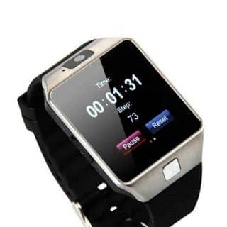 Đồng hồ cảm ứng  của maidung48 tại Quảng Nam - 3208854