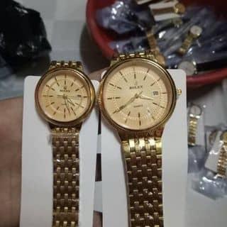 Đồng hồ cặp của thuytien456 tại Đồng Tháp - 2482101