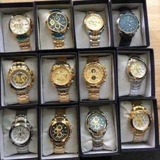 Đồng hồ Casio thể thao Fake 1 của ducthov tại Quảng Ninh - 2659371