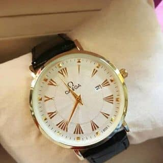 Đồng hồ chính hãng của phannga4714 tại Shop online, Huyện Cam Lâm, Khánh Hòa - 2915943