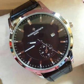 Đồng hồ chính hãng của phannga4714 tại Khánh Hòa - 2915967