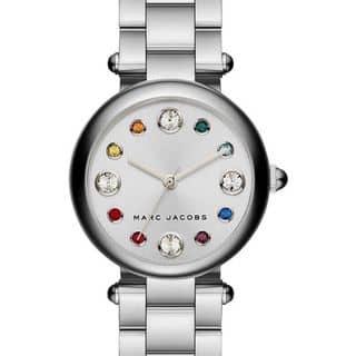 Đồng hồ chính hãng Marc Jacobs 🎀 của nguyenhelen24 tại Bình Dương - 3175097
