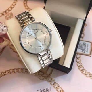 Đồng hồ chính hãng thanh lý giá gốc của nguyenquynhanh68 tại Phú Thọ - 2175118