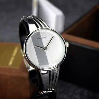Đồng hồ CK nữ của haminhngoc1 tại Hồ Chí Minh - 1672614