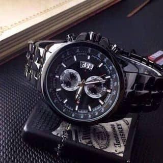 Đồng hồ CURREN NAM của verycchip tại Cần Thơ - 2690171