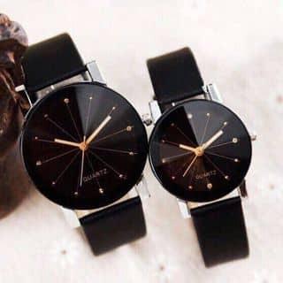 Đồng hồ dây da của sua_non_60k tại Bà Rịa - Vũng Tàu - 2950852