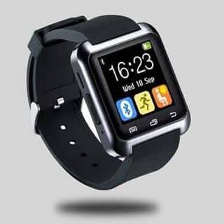 Đồng hồ đeo tay của toanhy tại Hưng Yên - 2381062