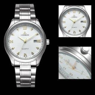 Đồng hồ đeo tay của susukendy tại Hà Giang - 2849476