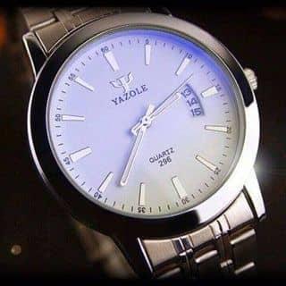 Đồng hồ đeo tay của phamthingochang tại Hồ Chí Minh - 2885657