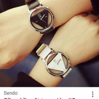 Đồng hồ đeo tay của nanlymin tại Vĩnh Long - 2917388