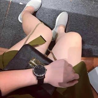 Đồng hồ đeo tay của ndtrangmuns tại Thành phố Nam Định, Thành Phố Nam Định, Nam Định - 2927786