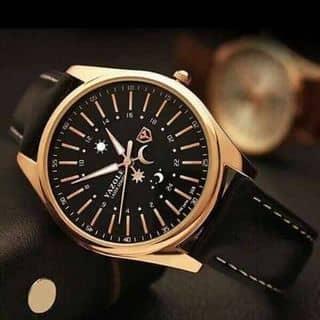 Đồng hồ đeo tay của datkevi tại Hà Nam - 3203976