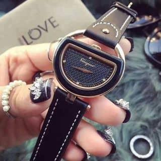 Đồng hồ đeo tay của quynhchi125 tại Sơn La - 3211674