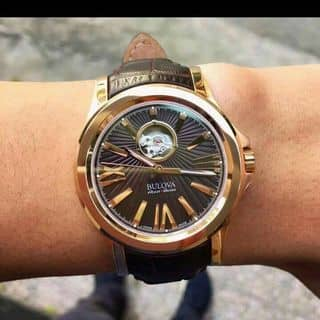 Đồng hồ đeo tay của chudinh3 tại Cao Bằng - 3218745