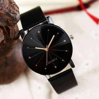 Đồng hồ đeo tay của yenmlo tại Đắk Lắk - 1786545