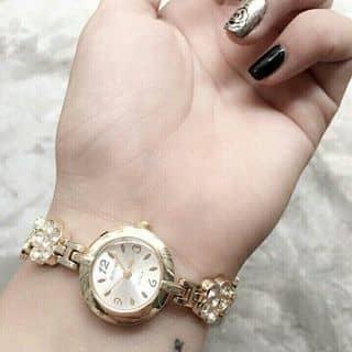 Đồng hồ đeo tay của kimphung98 tại Phú Yên - 1921206