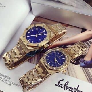 Đồng hồ đeo tay của shoponlpenho tại Bình Phước - 1991529