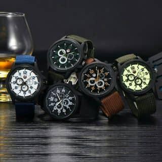 Đồng hồ đeo tay của hentran2310 tại Tây Ninh - 2053858