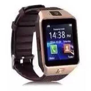 Đồng hồ đeo tay của chinh90 tại Lâm Đồng - 2079602